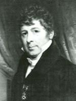 ヘンドリック・ドゥーフ