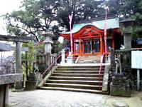 wakamiya02.JPG